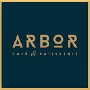 Arbor Cafe & Patisserie – Khayaban e Bukhari, DHA6, Karachi