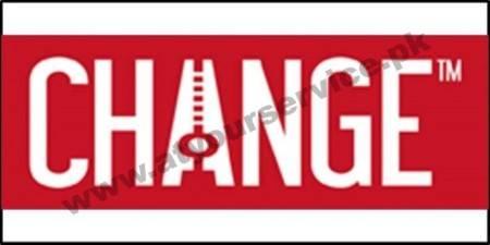 181982b579 Change Clothings – Sanaullah The Big Store, Tariq Road, Karachi ...