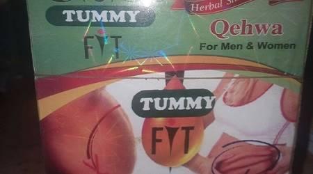 Tummy Fit Qehwa in Karachi – Pakistan's Largest Business ...