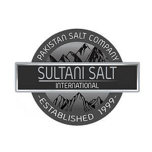 Sultani Salt International – Suparco Road, Moach Goth, Karachi