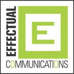 Effectual Communications – DHA Phase 2 Ext, Karachi – Pakistan's