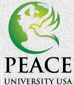 Peace University – Pennsylvania Avenue, Washington, USA – Pakistan's