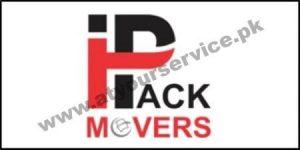 Courier – Pakistan's Largest Business Directory